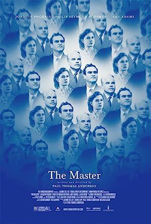 The Master full movie streaming