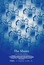 Primary image for The Master