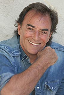 thaao penghlis is he married relationship