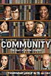 Danny Pudi on 'Community' Season 4 Without Dan Harmon