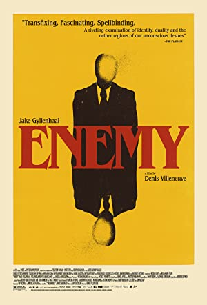 Picture of Enemy