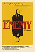 Primary image for Enemy