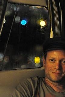 Eddie Offermann Picture