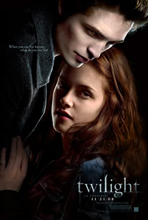Crepusculo Twilight Online