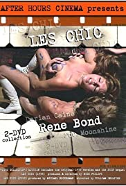 Les Chic Poster