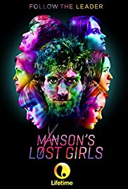 The lost girls movie — photo 7