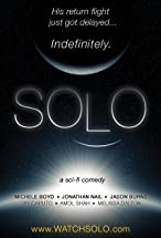 Primary image for Solo: The Series
