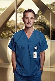 Miami Medical Poster - TV Show Forum, Cast, Reviews