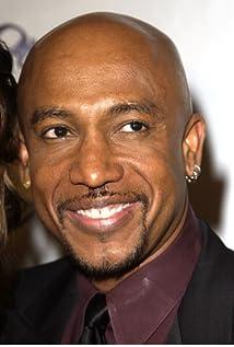 Montel Williams Picture