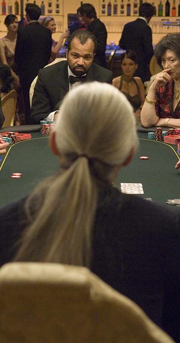 Imdb Casino Royale