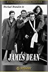 William Bast, Writer for TV Who Penned James Dean Bios, Dies at 84
