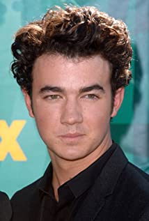 Kevin Jonas Picture