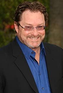Stephen Root Picture