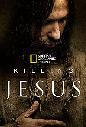 Killing Jesus full movie streaming