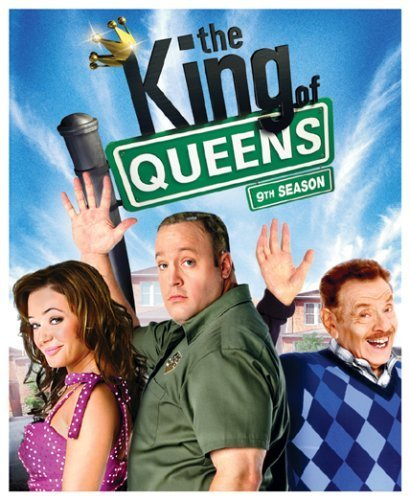 King Of Queens Episodenguide