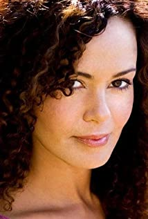 Image result for lauren martin imdb
