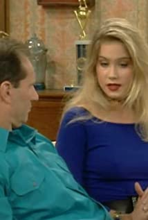 Quot Married With Children Quot Cheese Cues And Blood Tv