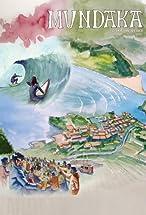 Primary image for Mundaka