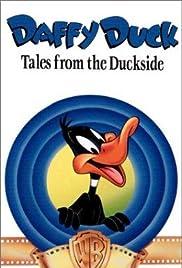 Porky & Daffy(1938) Poster - Movie Forum, Cast, Reviews