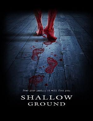 Permalink to Movie Shallow Ground (2004)