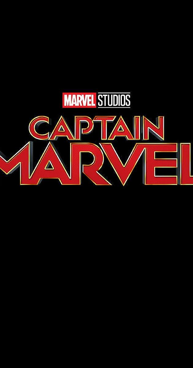 Celebrity summit captain 2019 movies