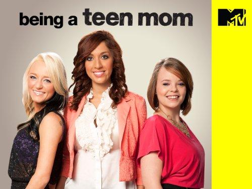 Teen On Imdbpro Release Date 10