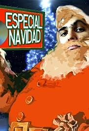Especial Navidad Poster