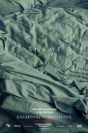 Shame Online