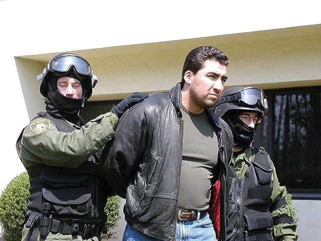 Jose Vigoa