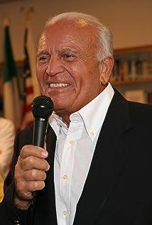 Enzo G. Castellari Picture
