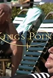 Kings Point(2012) Poster - Movie Forum, Cast, Reviews