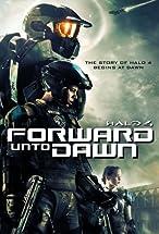 Primary image for Halo 4: Forward Unto Dawn