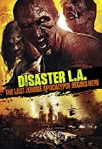 Disaster L.A.