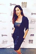 Eva Minemar's primary photo