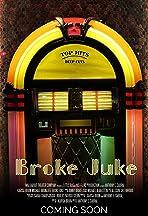 Broke Juke