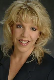 Jodi Letizia Picture