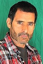 Danny Pardo's primary photo