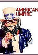 American Umpire