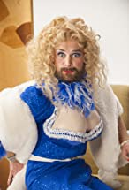 Primary image for Best Possible Taste: The Kenny Everett Story