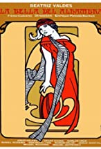 Primary image for La bella del Alhambra