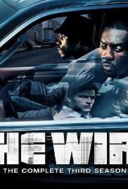the wire episode guide imdb