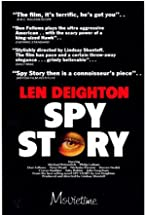 Primary image for Spy Story