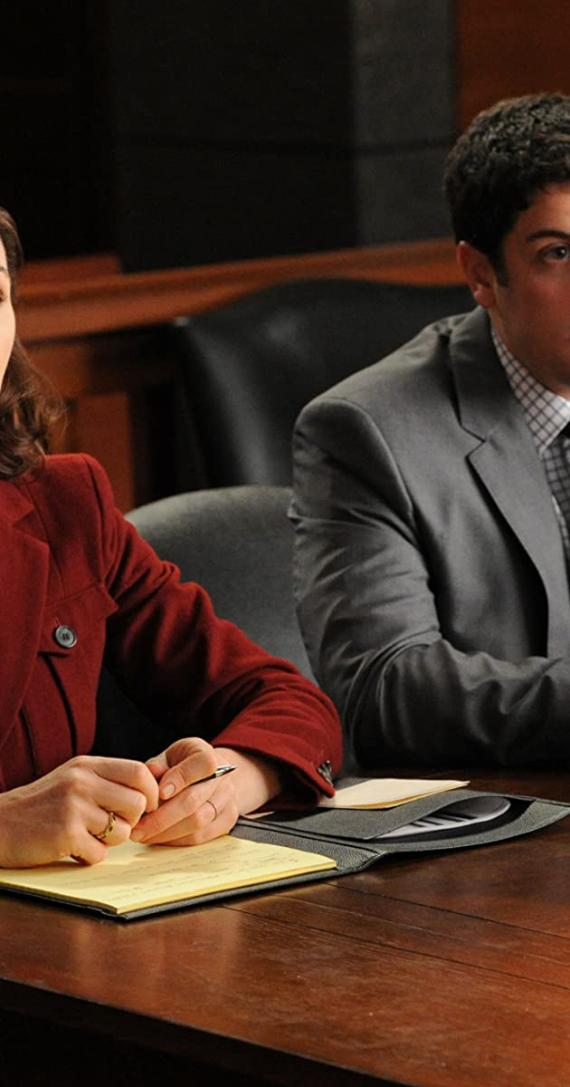 The good wife bitcoin for dummies cast : Coinwallet co