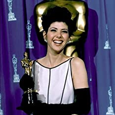 1993 Best Supporting Actress Oscar Winner: Marisa Tomei for 'My Cousin Vinny' (1992)