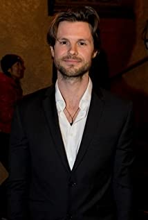 James Napier Robertson - IMDb