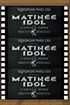 Matinee Idol (1933) Poster
