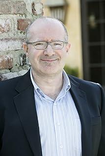 Allan Reznik Picture