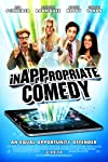 Box office disaster: Lindsay Lohan film 'InAPPropriate Comedy,' directed by the ShamWow guy, earns $625 per theater