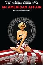 An American Affair (2008) Poster