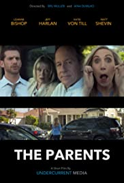 The Parents Poster